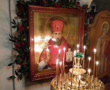 В Санкт-Петербурге пройдет встреча молодых греко-католиков