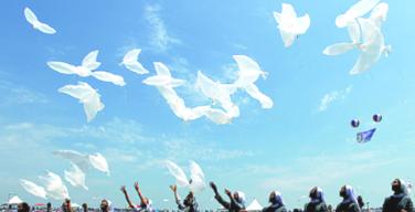 Проповедь Церкви и свобода неверующих