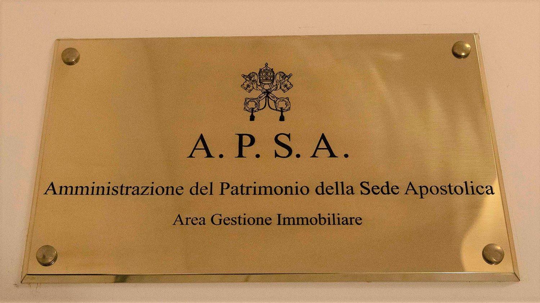Впервые с 1967 года Управление имуществом Ватикана обнародовало финансовый отчёт