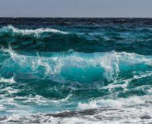 Ватикан призвал уважать достоинство работников моря