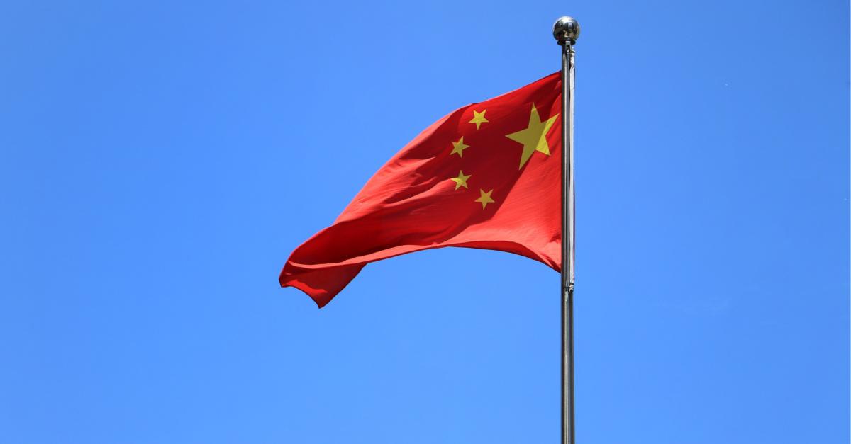 В Китае пасторов обязали включить в проповедь речь Си Цзиньпина