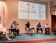 В Хорватии прошел форум молодых католических, православных и протестантских богословов