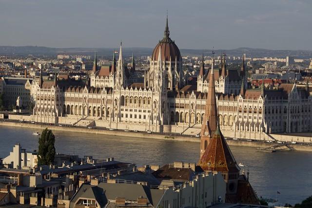 Сможет ли Венгрия найти неожиданного союзника в лице Святейшего Престола?