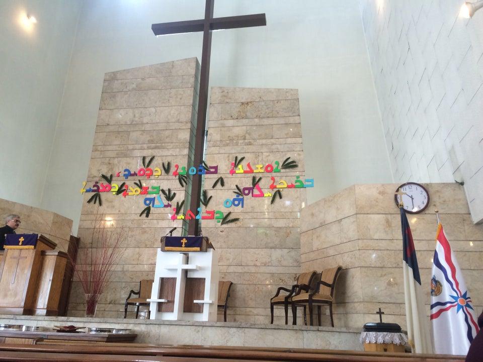 В Иране по новому закону против проповедничества вынесены первые приговоры христианам