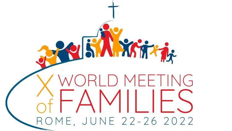 Ближайшая Всемирная встреча семей пройдет в новом формате