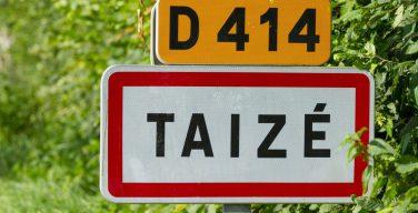 В Тэзе пройдет встреча молодых христиан и мусульман