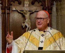 Епископы США назвали «экстремальным» законопроект о финансировании абортов