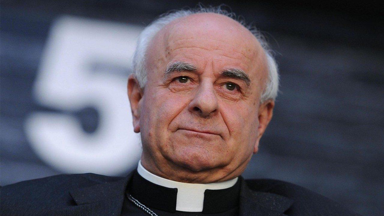Ватикан организовал международный круглый стол на тему вакцинации