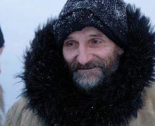 Французские католики скорбят о смерти «мистического монаха» Петра Мамонова