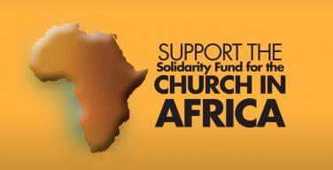 В США проходит ежегодный сбор пожертвований для Африки