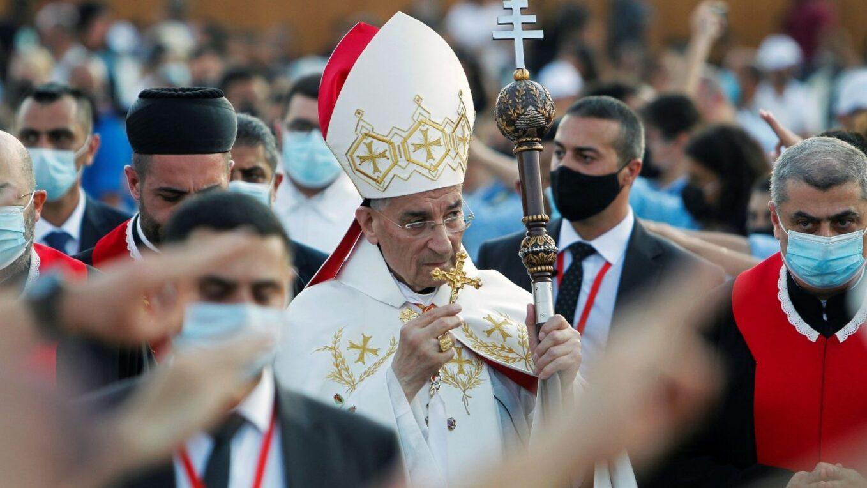 Кардинал Раи: Бейрут нуждается в правде и справедливости
