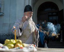 Православный священник развеял один миф о Яблочном Спасе