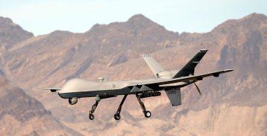 Ватикан: применение «роботов-убийц» противоречит основам гуманности