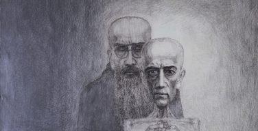 В Польше отметят 80-летие мученической кончины святого Максимилиана Марии Кольбе, покровителя трудных времен