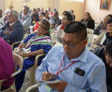 Школа для новых призваний в Амазонии