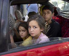 В Афганистане талибы требуют отдавать 12-летних девочек в жены боевикам