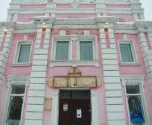 Католический костел на месте аптеки в центре Барнаула восстановят за 70 млн