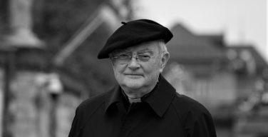 Скончался апостольский визитатор в Меджугорье архиепископ Хенрик Хозер (1942-2021)