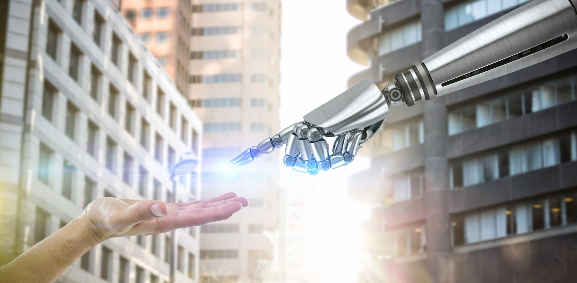 Священники и эксперты обсудят вопросы развития искусственного интеллекта