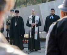В Польше готовятся к Празднику Войска Польского