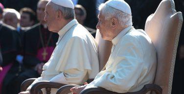 Экс-посол Словакии при Святейшем Престоле — о папском визите