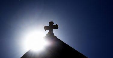 В России запретили четыре религиозные организации из Латвии и Украины