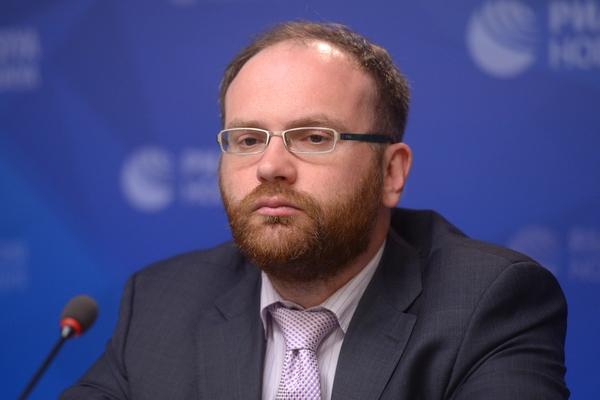 В РПЦ призвали обсудить способы защиты от пропаганды сатанизма в интернете
