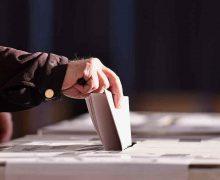 Католическая Церковь в Германии накануне выборов оценила программы партий