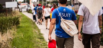 «Паломничество в бедности»: опыт св. Игнатия Лойолы и иезуитов после него