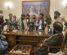 Светским странам будет непросто соседствовать с Афганистаном в случае его превращения в исламский эмират, считают в Казахстане