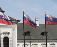 Визит Папы в Словакию осложняется растущим напряжением в обществе из-за вопроса о вакцинации