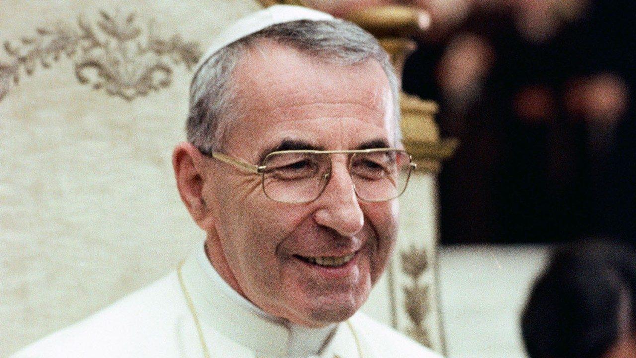 Беатификация 'Улыбающегося Папы' возможно будет одобрена этой осенью