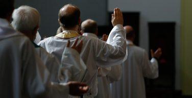 Польша: от неподготовленной Церкви к Церкви осведомленной