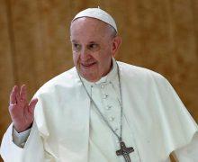 Пресс-секретарь Святого Престола: предстоящий визит Папы будет «духовным путешествием»