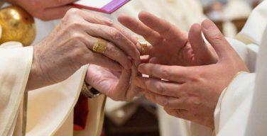 12 сентября будет хиротонисан первый в истории епископ родом из Казахстана