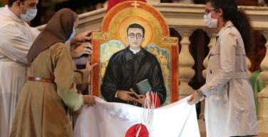 Италия: священник, героически спасавший людей в годы Второй мировой войны, причислен к лику блаженных