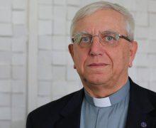 Ситуация с защитой детей в различных Церквах Центральной и Восточной Европы