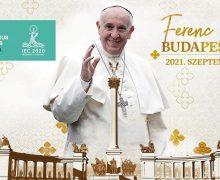 Какая Церковь встретит Папу в Венгрии и Словакии