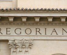 В Риме открылся Институт антропологии