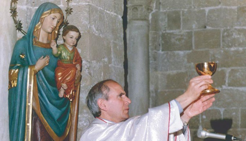 Епископы Калабрии мобилизуются против мафии