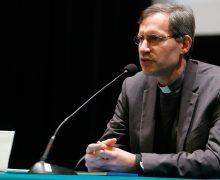 Генсек ККЕР объяснил, почему визит Папы Франциска в Россию пока невозможен