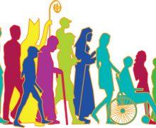 Синодальный путь: что предполагается на епархиальном этапе