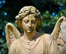 Папа совершит Св. Мессу на французском военном кладбище