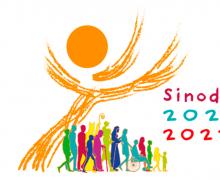 Что такое «Синод 2021-2023» (Синодальный путь)?