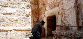 Американские христиане жертвуют миллионы на реставрацию храма Рождества Христова в Вифлееме