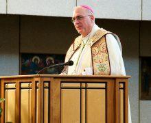 Глава комиссии Конференции католического епископата США в защиту жизни разочарован отменой ограничения финансирования абортов