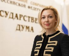 Думский комитет по вопросам религиозных объединений возглавила Ольга Тимофеева