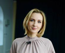 В РПЦ приветствовали назначение Львовой-Беловой новым детским омбудсменом