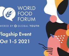 Послание Папы участникам Всемирного продовольственного форума