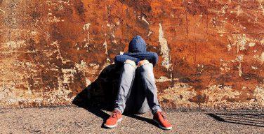 Европа: тревожные данные о психическом здоровье подростков